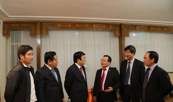 da-co-nhung-chuyen-dong-moi_2635943245706597344.jpg