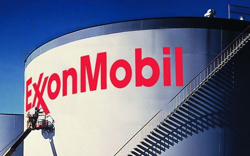 exxon-mobil-a6362635840623902970000.jpg