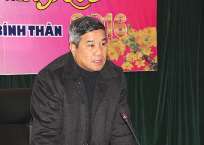 lanh-dao-pvn-chuc-tet-dong-vien-cbcnv-pvtex_2635896555586810000.jpg